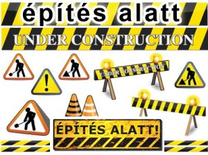 Under-construction_Magyar